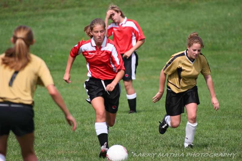 Warriors soccer lawson vs smithville 092405 033