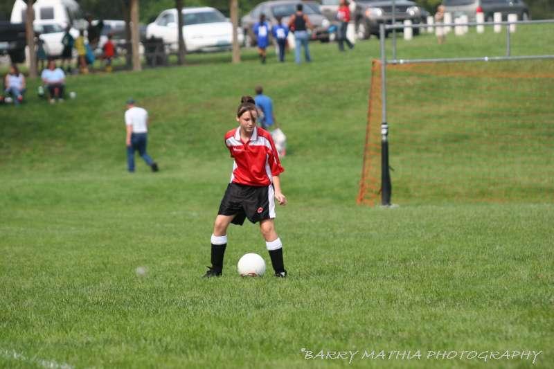 Warriors soccer lawson vs smithville 092405 008