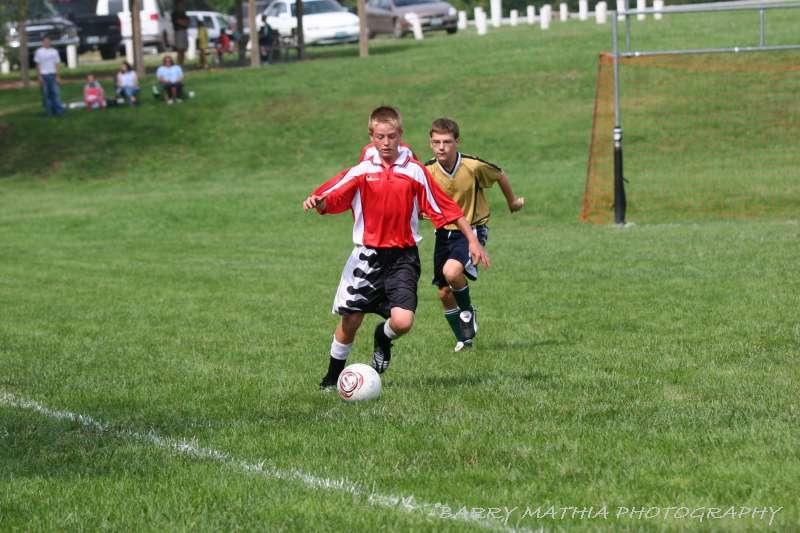 Warriors soccer lawson vs smithville 092405 037