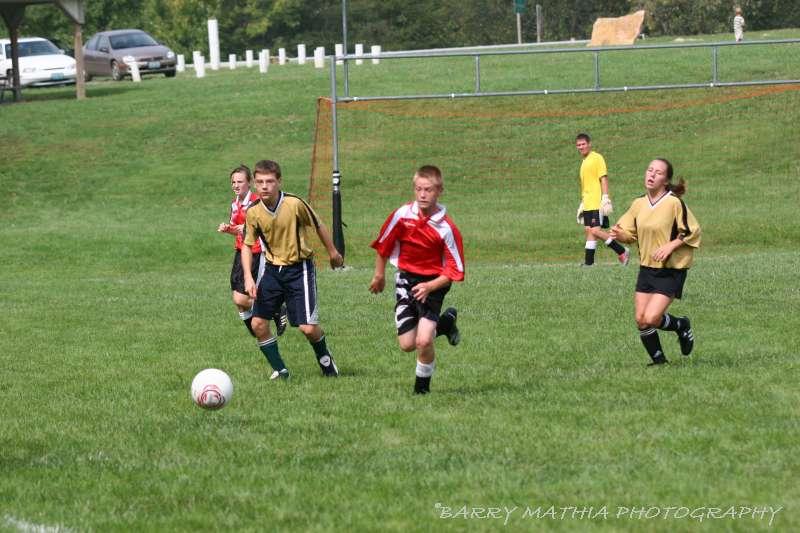 Warriors soccer lawson vs smithville 092405 035