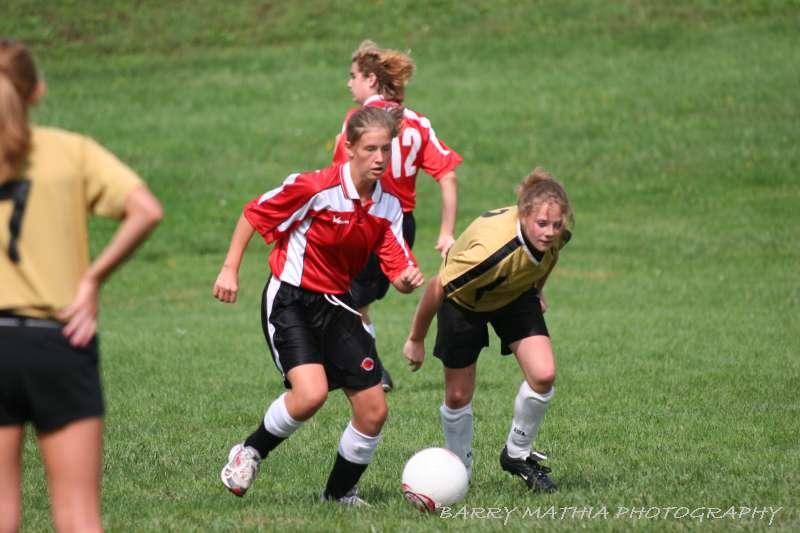 Warriors soccer lawson vs smithville 092405 032