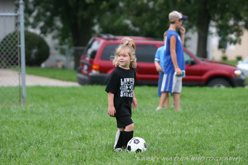 Lawson Youth Soccer1 026
