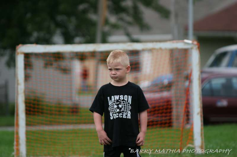 Lawson Youth Soccer1 032