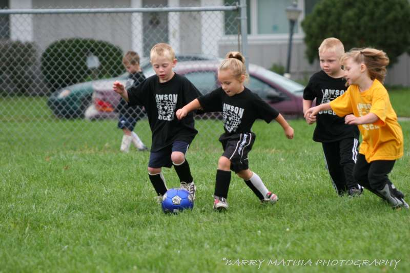 Lawson Youth Soccer1 042