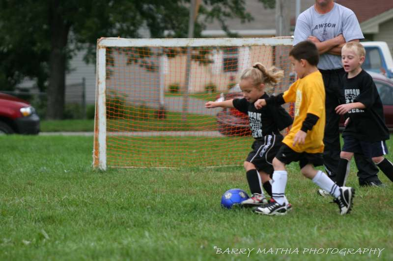 Lawson Youth Soccer1 040