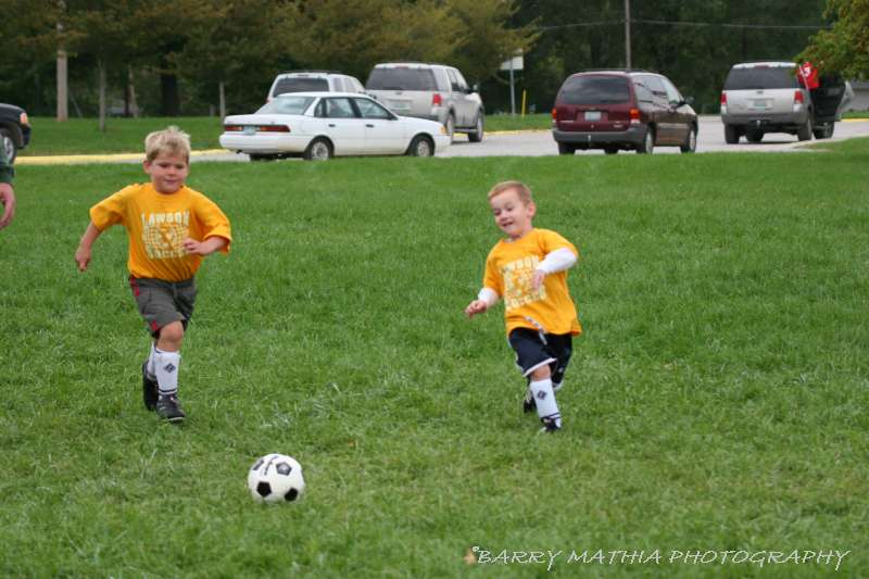 Lawson Youth Soccer1 012