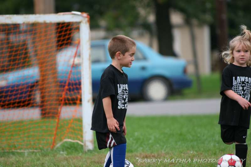 Lawson Youth Soccer1 020