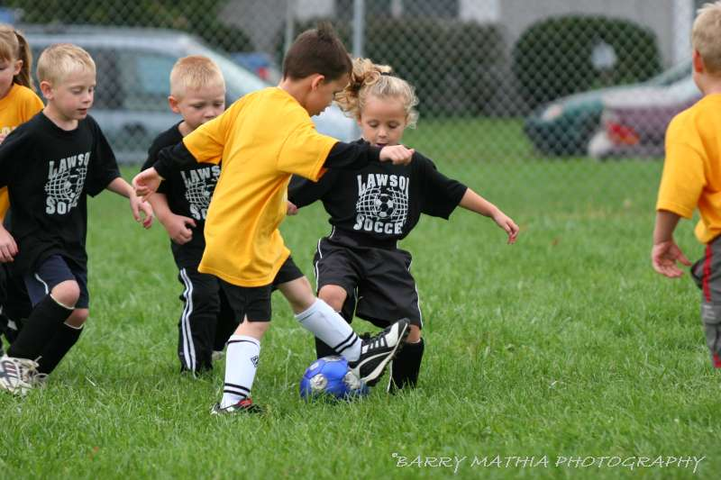 Lawson Youth Soccer1 047