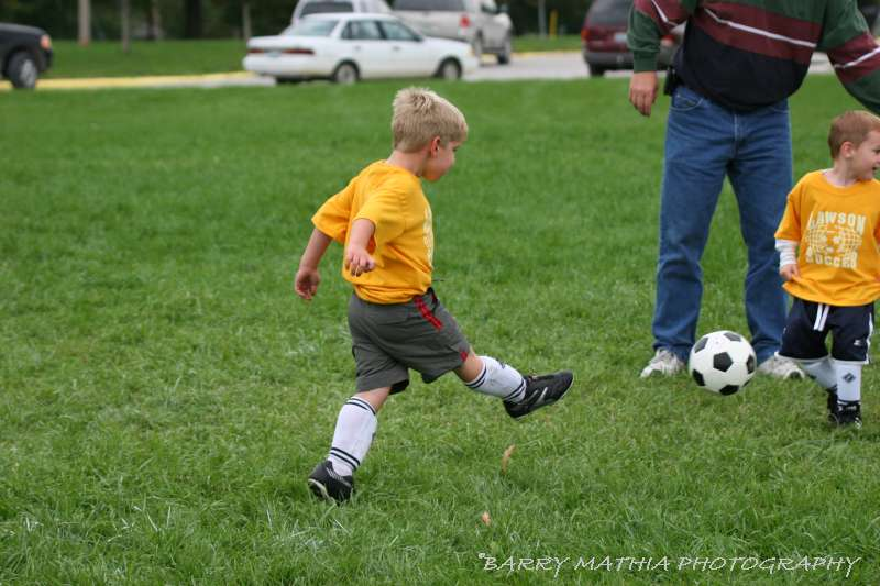 Lawson Youth Soccer1 015