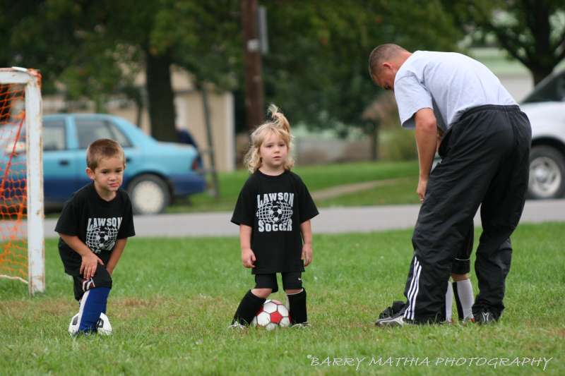 Lawson Youth Soccer1 017