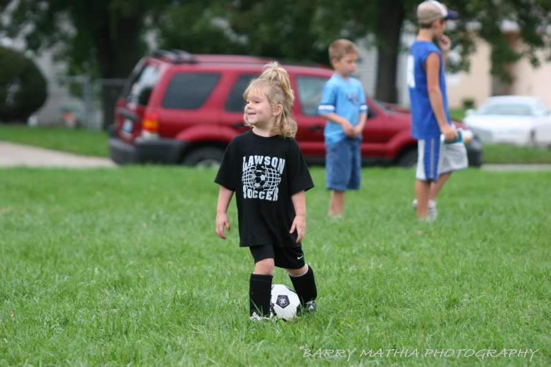 Lawson Youth Soccer1 027