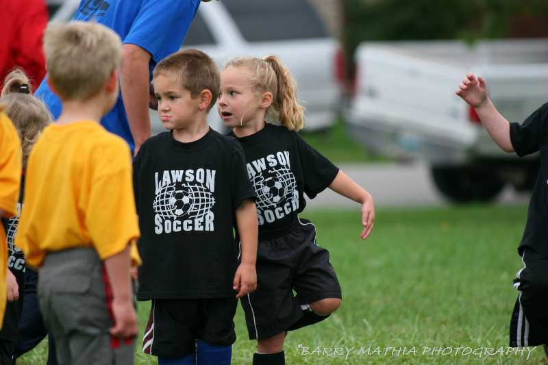 Lawson Youth Soccer1 029