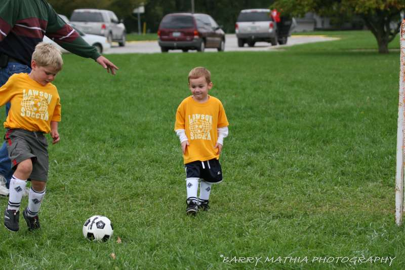 Lawson Youth Soccer1 014