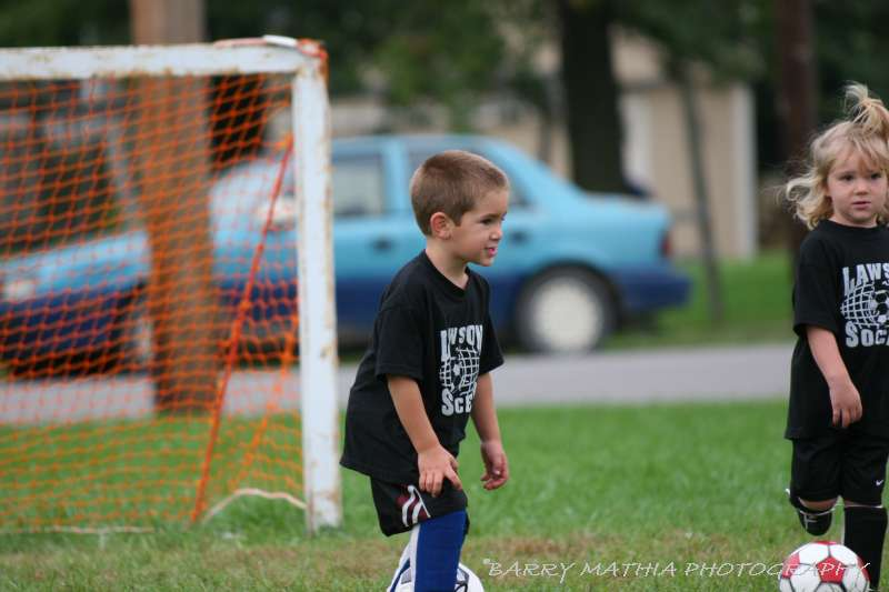 Lawson Youth Soccer1 019