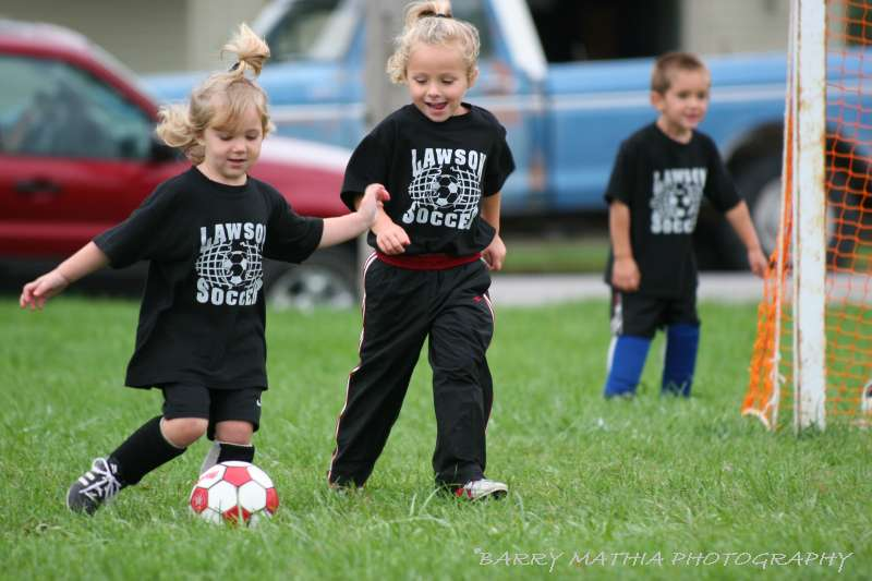 Lawson Youth Soccer1 009