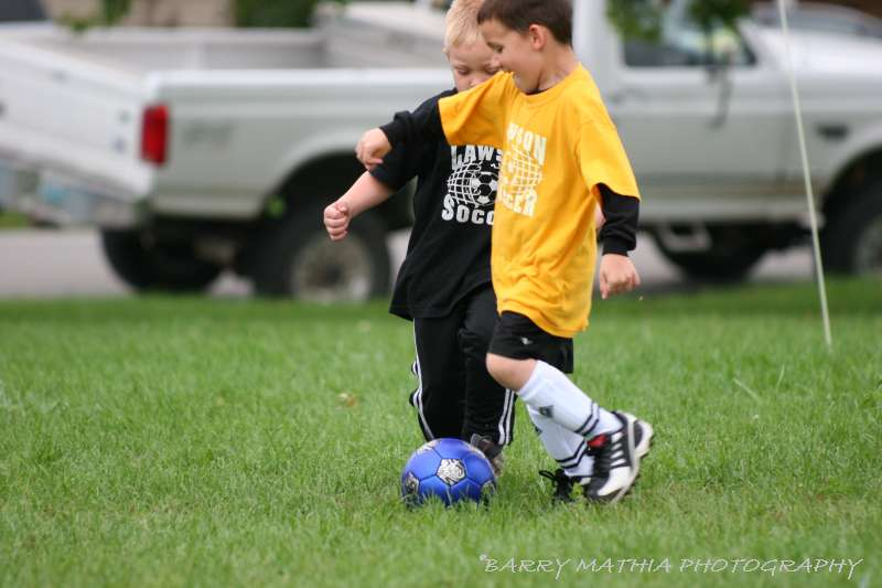 Lawson Youth Soccer1 039