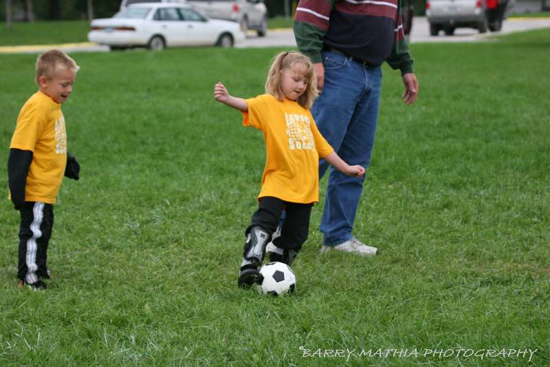 Lawson Youth Soccer1 021
