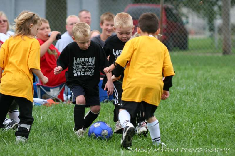 Lawson Youth Soccer1 048