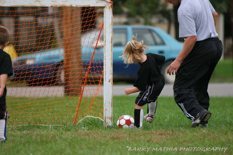 Lawson Youth Soccer1 022
