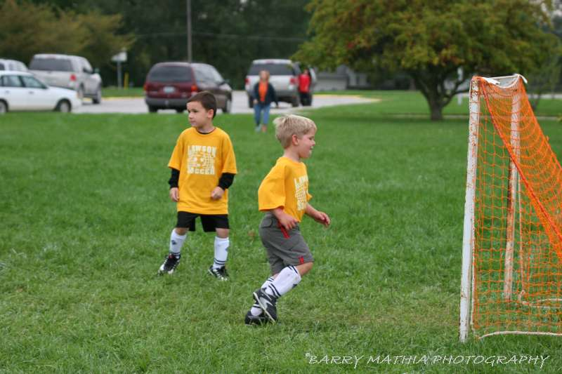 Lawson Youth Soccer1 025