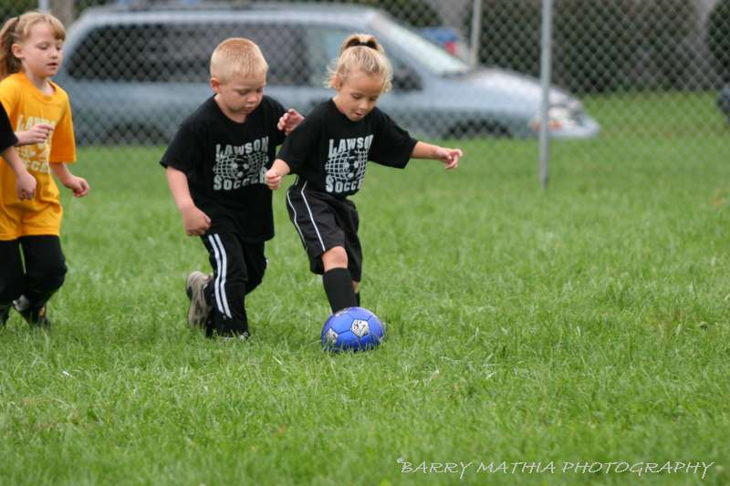 Lawson Youth Soccer1 046