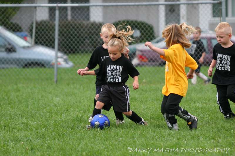 Lawson Youth Soccer1 043