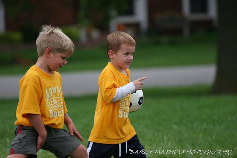 Lawson Youth Soccer1 002