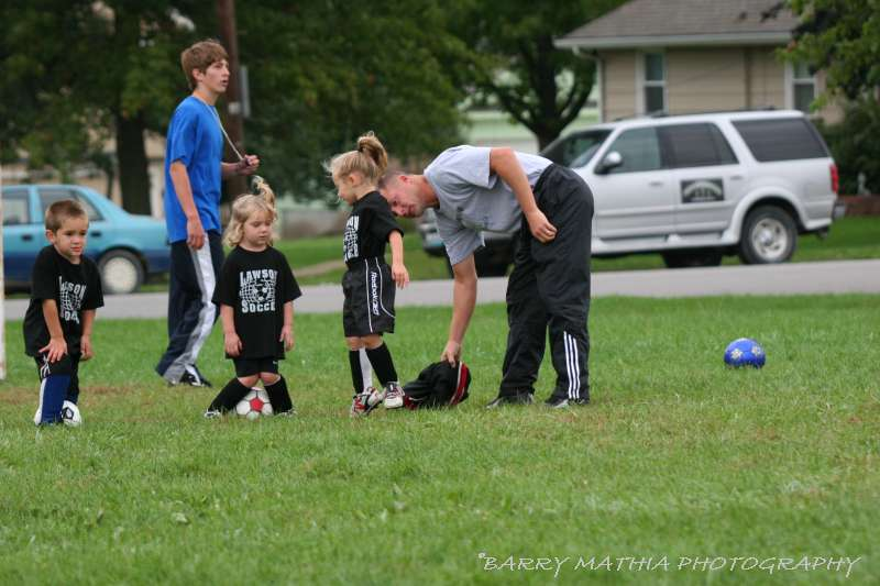 Lawson Youth Soccer1 018
