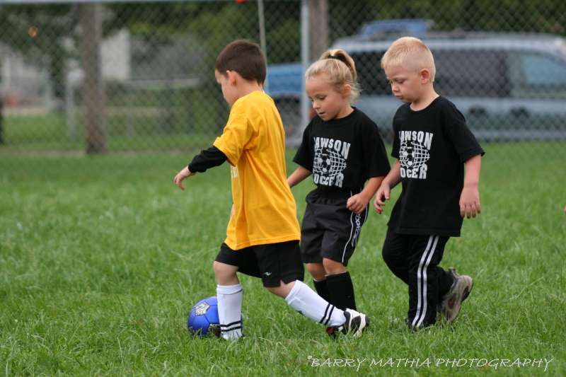 Lawson Youth Soccer1 045