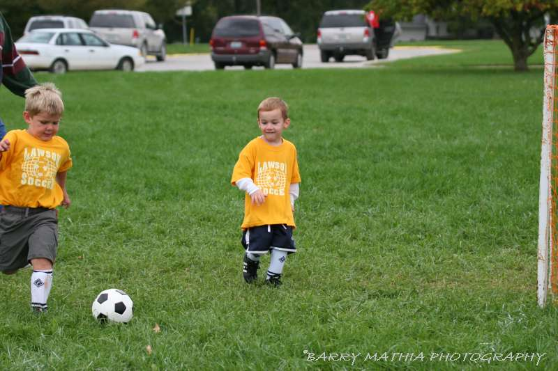 Lawson Youth Soccer1 013