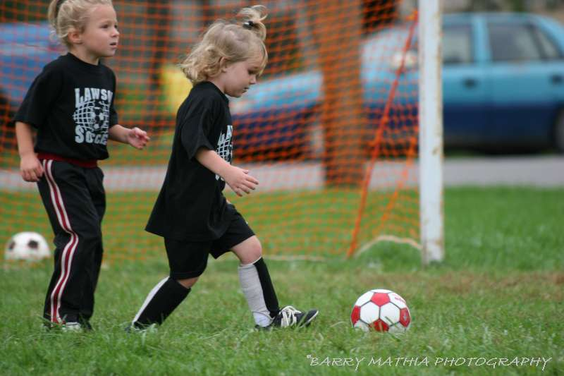 Lawson Youth Soccer1 010