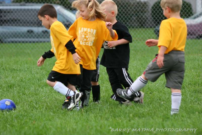 Lawson Youth Soccer1 044