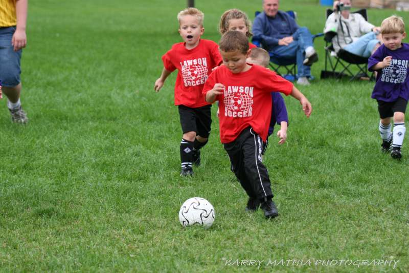 Lawson Youth Soccer2 196