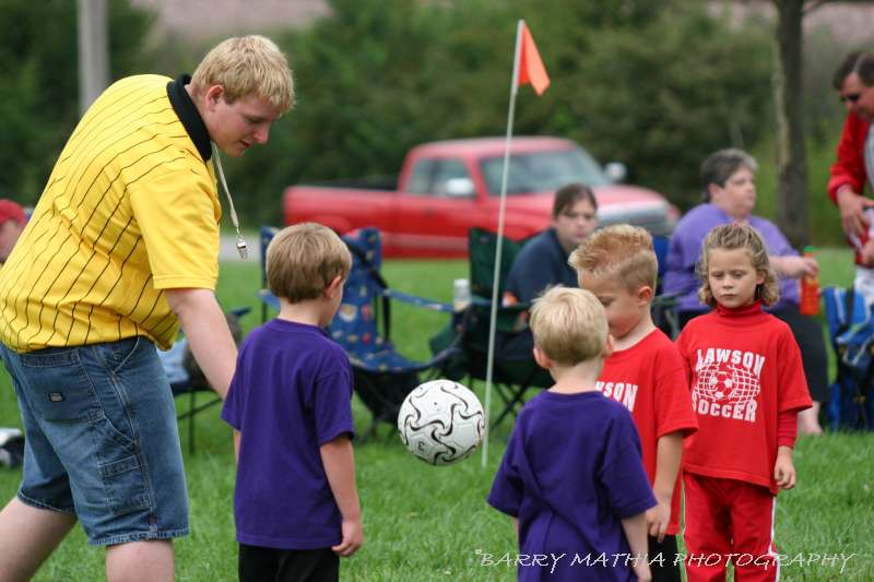 Lawson Youth Soccer2 193