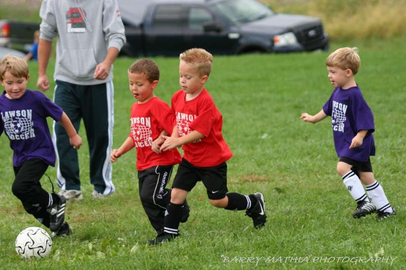 Lawson Youth Soccer2 166