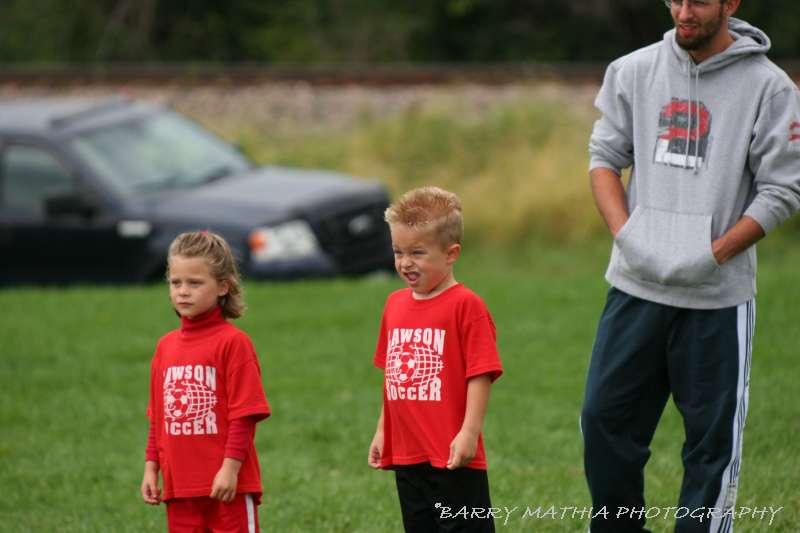 Lawson Youth Soccer2 175