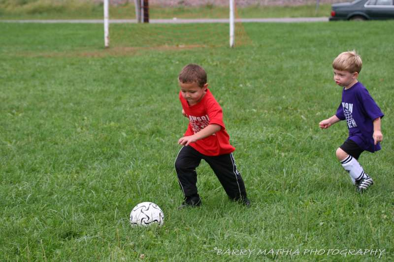 Lawson Youth Soccer2 182