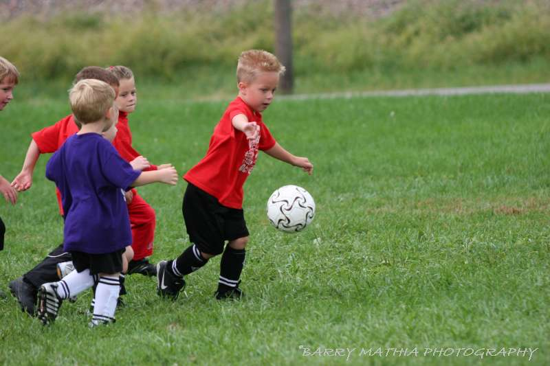 Lawson Youth Soccer2 164