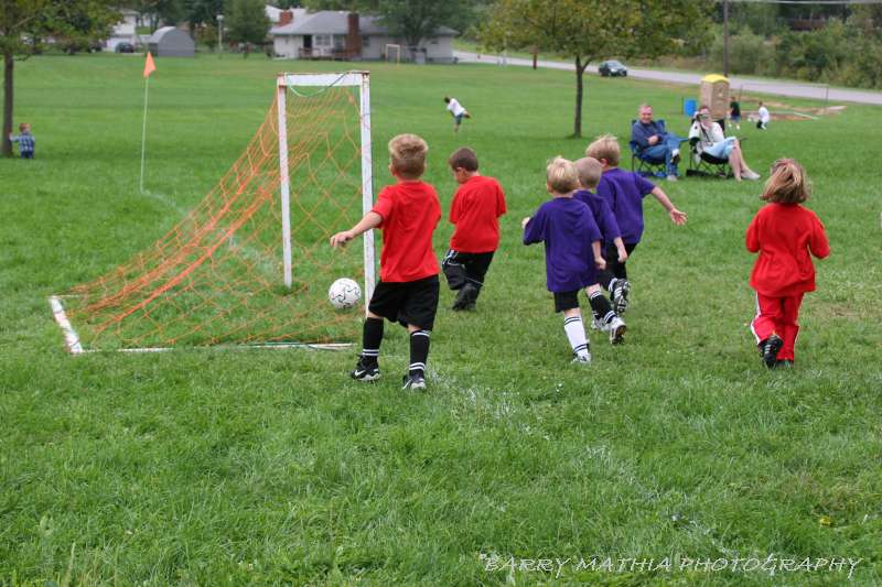 Lawson Youth Soccer2 187