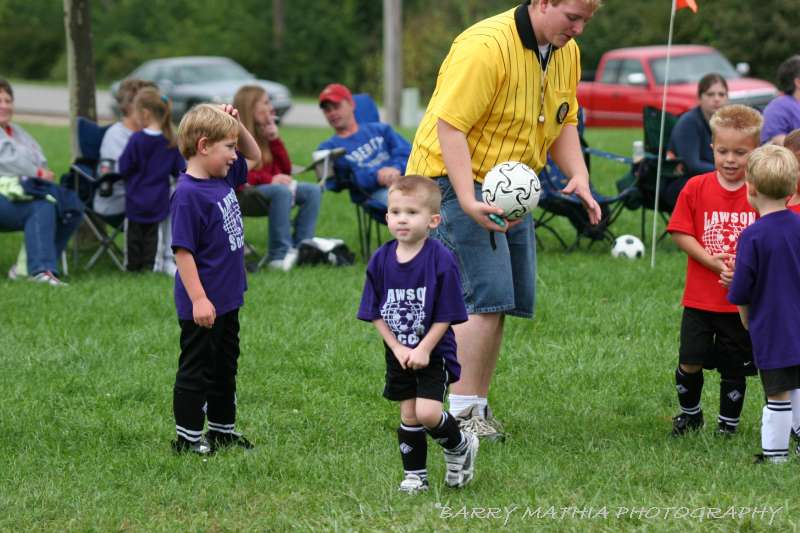 Lawson Youth Soccer2 190