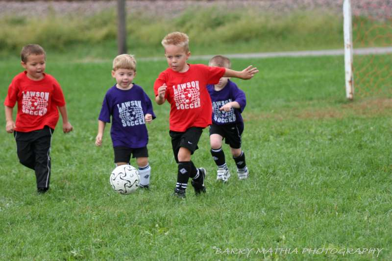 Lawson Youth Soccer2 165