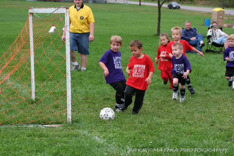 Lawson Youth Soccer2 197