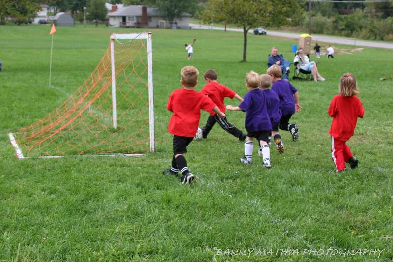 Lawson Youth Soccer2 186