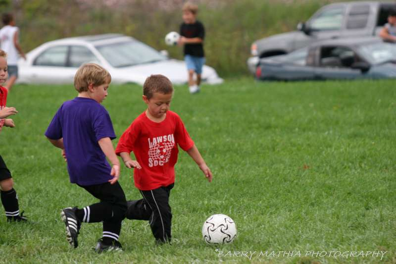 Lawson Youth Soccer2 162