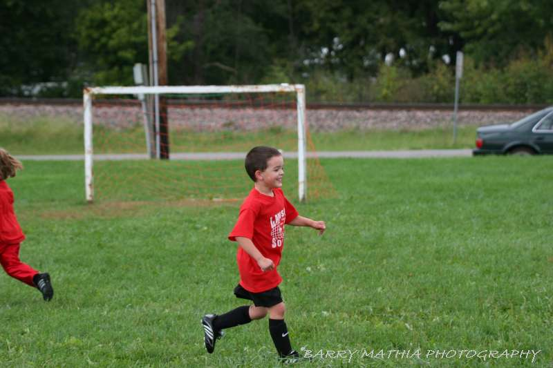 Lawson Youth Soccer2 158