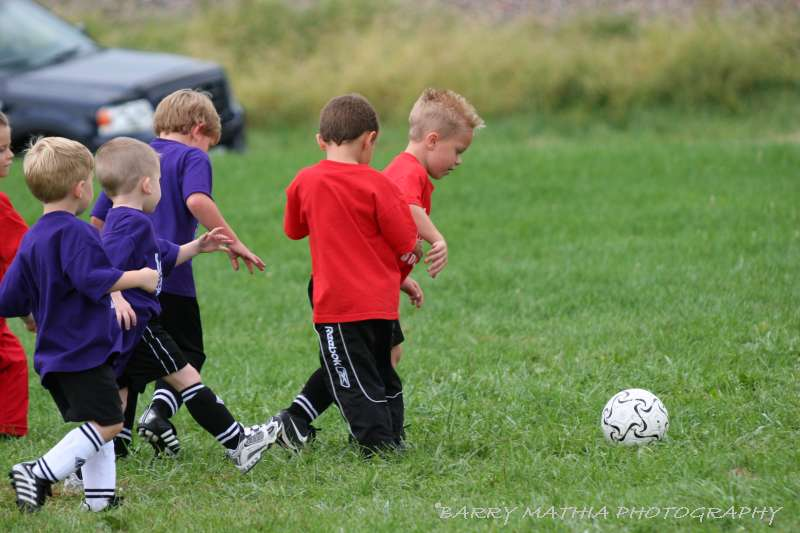 Lawson Youth Soccer2 163