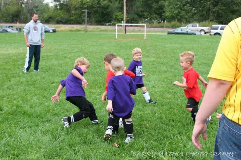 Lawson Youth Soccer2 181