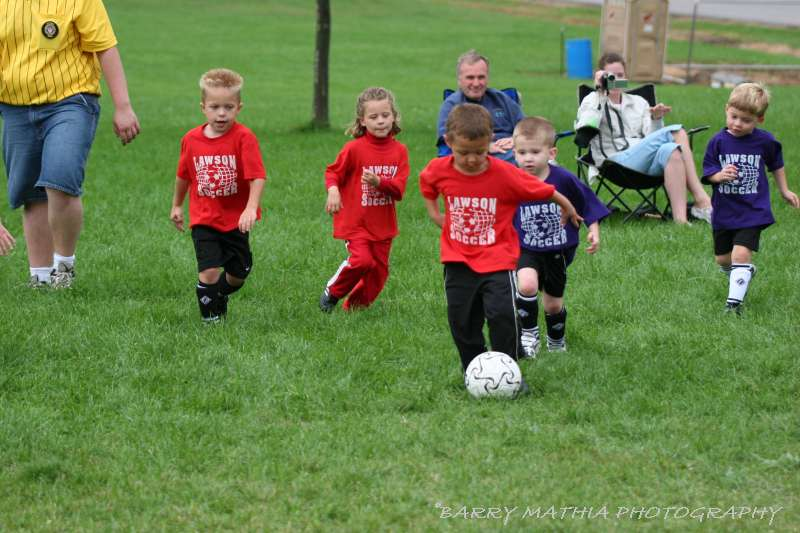 Lawson Youth Soccer2 195