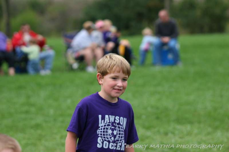 Lawson Youth Soccer2 180
