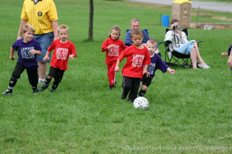 Lawson Youth Soccer2 194